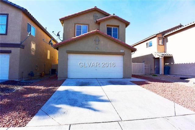 Loans near  Beech Family St, Las Vegas NV