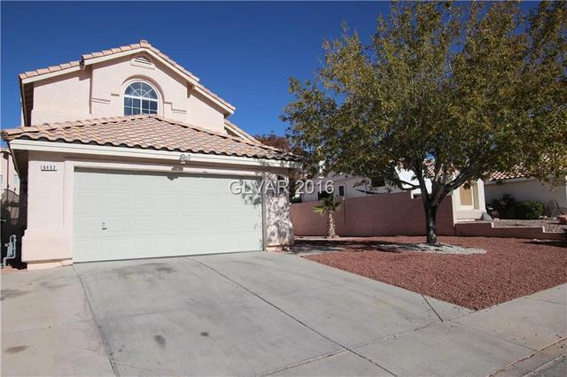 Loans near  Cedar Breaks Ave, Las Vegas NV