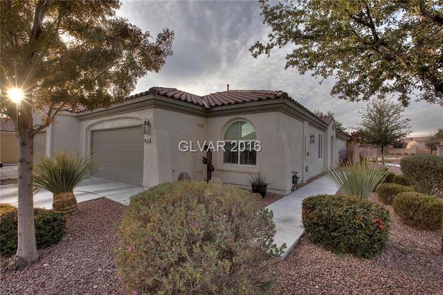 Loans near  Deering Bay Dr, Las Vegas NV