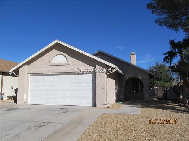 Loans near  Coral Isle Way, Las Vegas NV