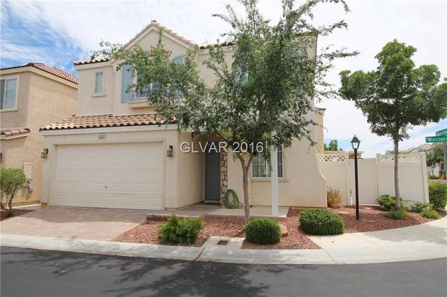 Loans near  Winston Falls Ave, Las Vegas NV