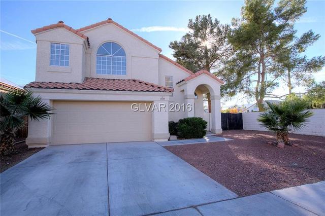 Loans near  Biscayne Ln, Las Vegas NV