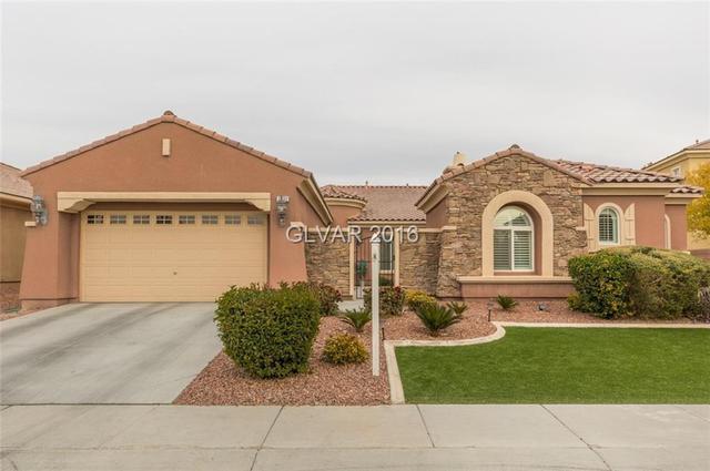 Loans near  Crandon Park Ave, Las Vegas NV