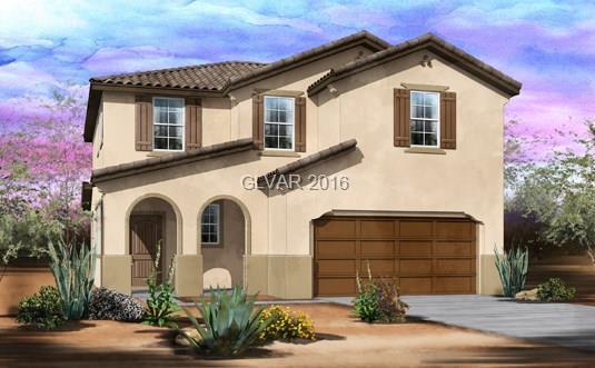 Loans near  Country Lake Ln, North Las Vegas NV
