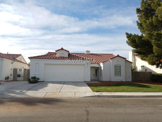 Loans near  Famoso Dr, North Las Vegas NV