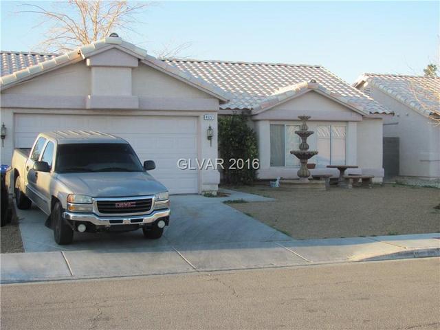 Loans near  Rachel Ann Ave, North Las Vegas NV