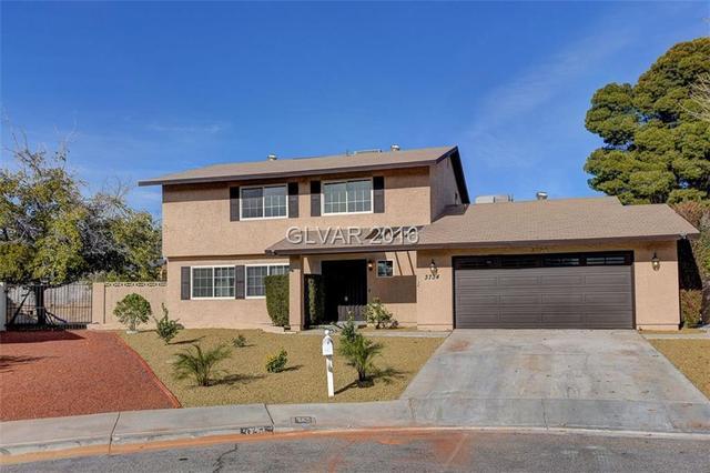 Loans near  Braewood Cir, Las Vegas NV