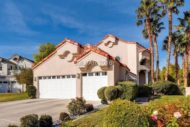 Loans near  Sun Reef Rd, Las Vegas NV
