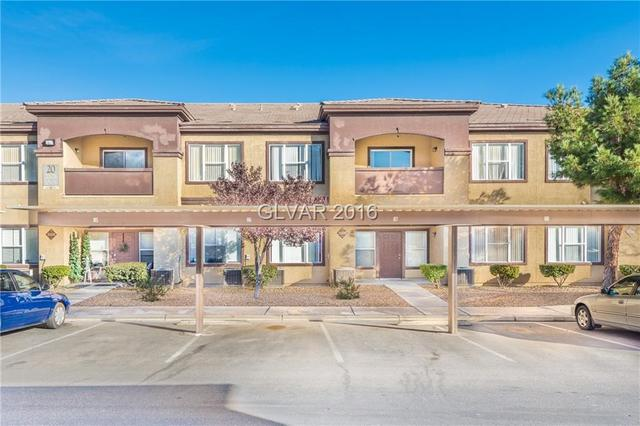 Loans near  N Durango Dr , Las Vegas NV