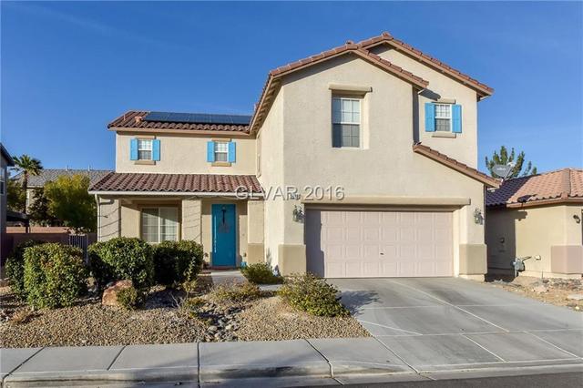 Loans near  Green Ferry Ave, Las Vegas NV