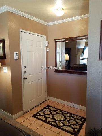Loans near  W Charleston Blvd , Las Vegas NV