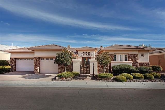Loans near  Bersaglio St, Las Vegas NV