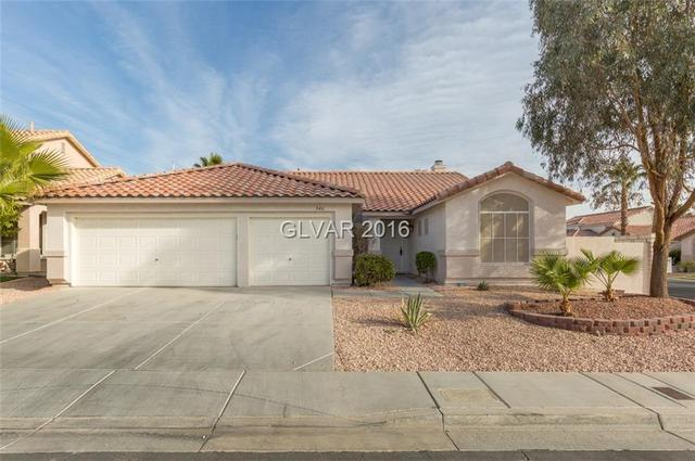 Loans near  Velino Ave, Las Vegas NV