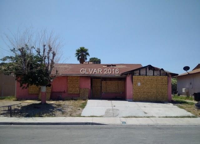 Loans near  Berchmans Ave, Las Vegas NV