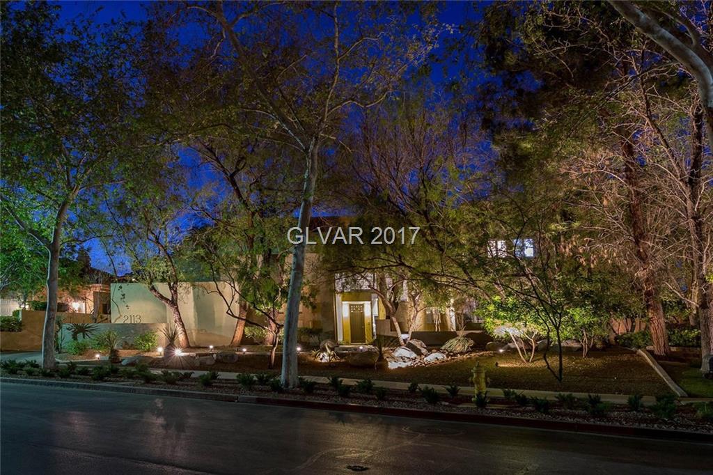 2113 Redbird Dr, Las Vegas, NV 89134