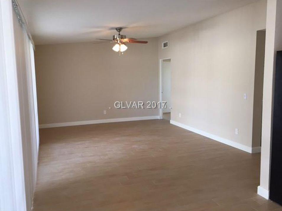 708 N Bruce Street, Las Vegas, NV 89101