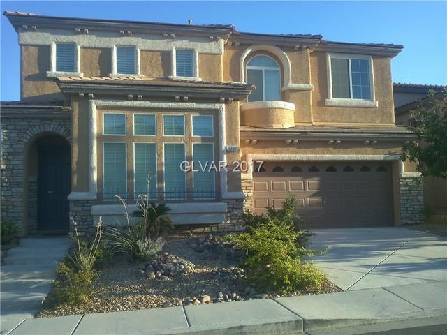 11757 Via Vera Cruz Ct, Las Vegas, NV 89138