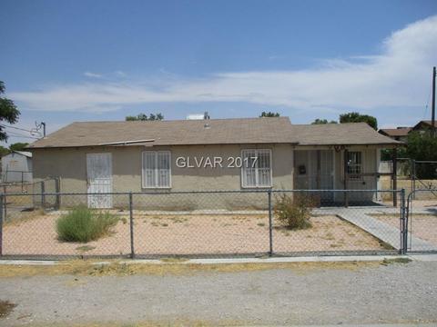 708 Dike Ln, Las Vegas, NV 89106