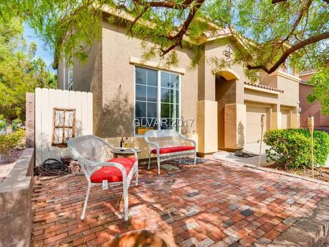 984 Perfect Berm Ln, Henderson, NV 89002