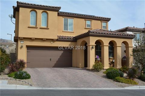 4329 Homes for Sale in Las Vegas NV on Movoto. See 10,657 NV Real ...