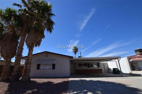 117 homes for sale in boulder city nv on movoto see 10296 nv 117 homes for sale in boulder city nv on movoto see 10296 nv real estate listings sciox Gallery