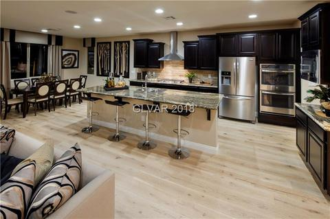 Majestic Bighorn St Las Vegas NV Photos MLS - Majestic flooring las vegas