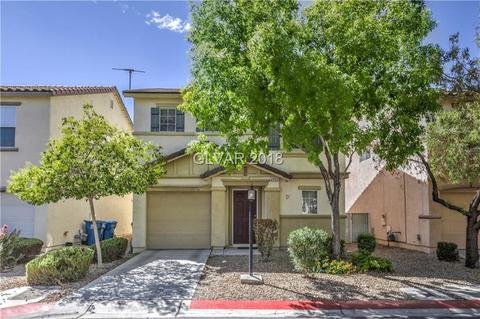 4253 Olympic Point Dr, Las Vegas, NV (15 Photos) MLS# 2030211 - Movoto