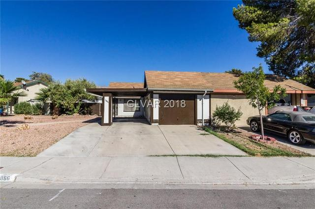 89142, NV Recently Sold Homes - 444 Sold Properties - Movoto