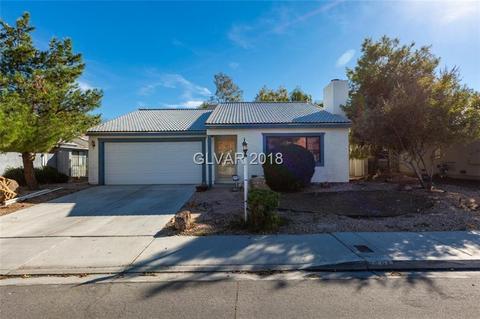 5631 Viking Rd, Las Vegas, NV 89103