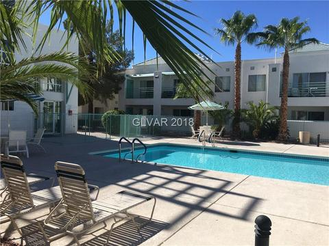 Highgate Condominiums Las Vegas Nv Recently Sold Homes 25 Sold