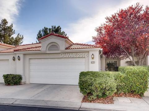 8773 Crystal Port Ave, Las Vegas, NV (11 Photos) MLS# 2050544 - Movoto
