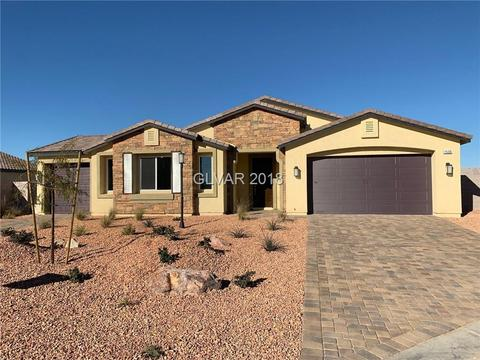 1530 Valley Home Ct Logandale Nv 89021