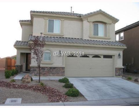 La Pulga Las Vegas >> Mountain Edge Enterprise Nv Price Reduced Homes Movoto