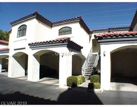 8455 Sahara Ave #280, Las Vegas, NV (13 Photos) MLS# 2072754 - Movoto