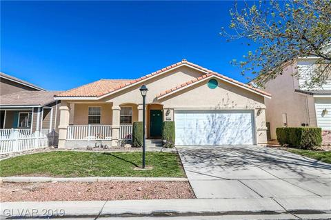 1562 Lamplight Village Ln, Las Vegas, NV (24 Photos) MLS# 2078805 - Movoto