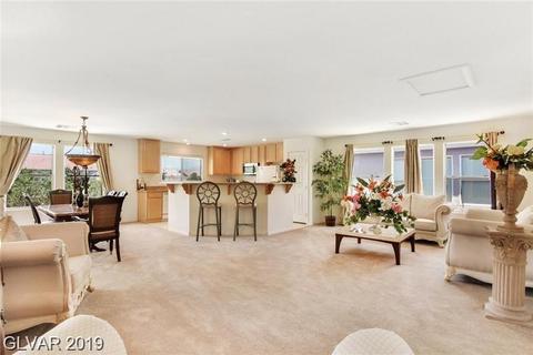 11921 Las Vegas Homes for Sale - Las Vegas NV Real Estate - Movoto