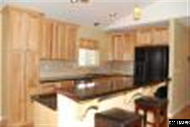 1597 Bonanza Rd, Reno NV 89521