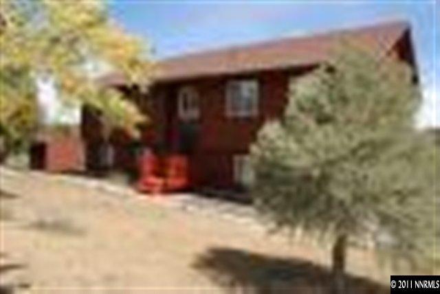 1597 Bonanza Rd, Reno, NV