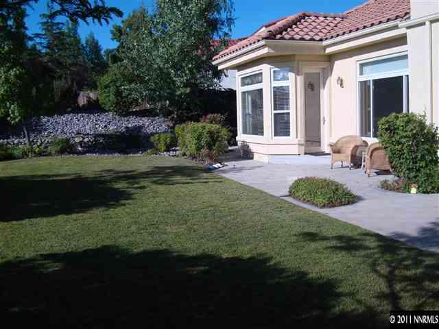 2366 Manzanita Ln, Reno NV 89509