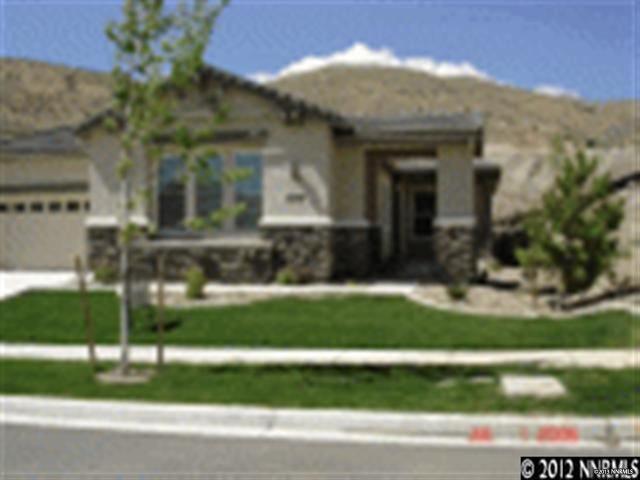 2395 Roanoke Trl, Reno, NV 89523