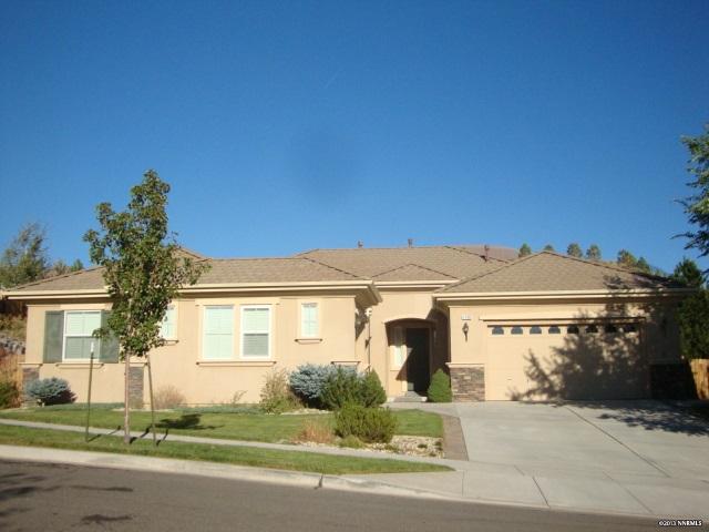 2766 Robb Dr, Reno, NV