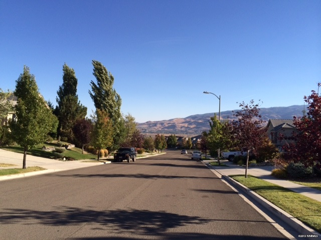 2766 Robb Dr, Reno NV 89523