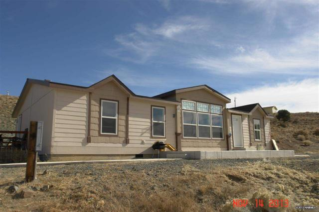 1525 Flint, Wellington, NV 89444