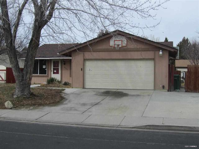 Loans near  Spring Dr, Reno NV
