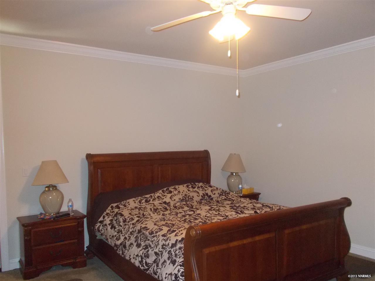 1181 Chisholm Trl, Gardnerville NV 89410