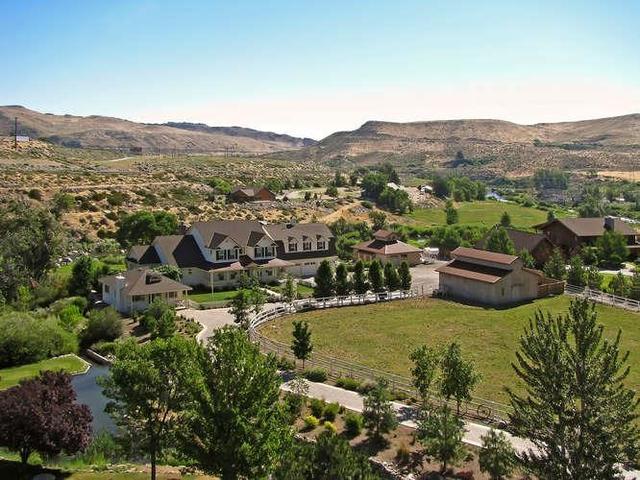 Loans near  Mario Rd, Reno NV