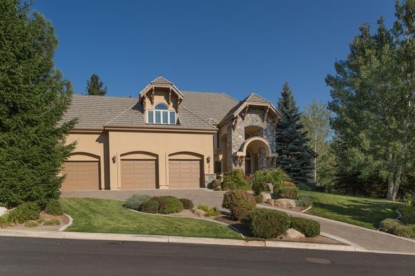 Loans near  Strasbourg Ct, Reno NV