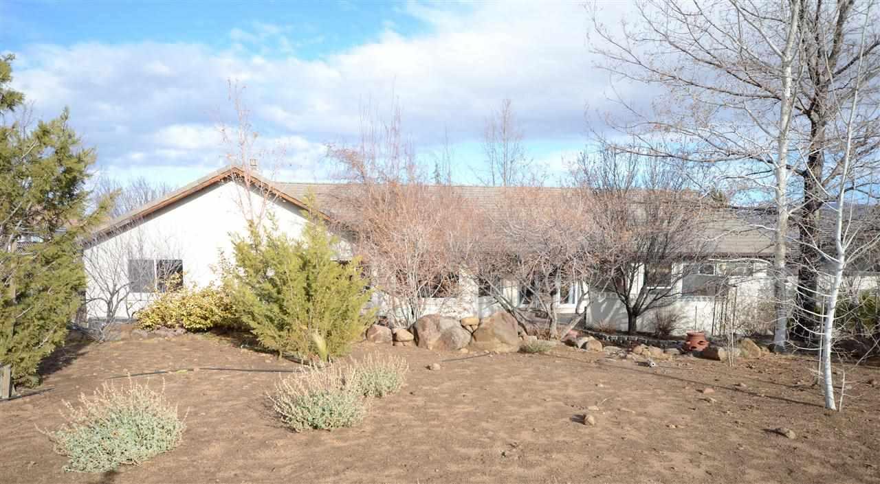 12640 Water Lily Way, Reno NV 89511