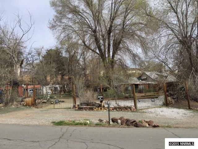 Loans near  Whitfield Way, Reno NV