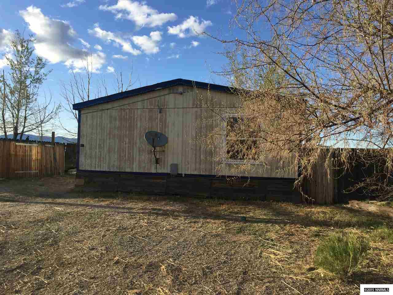 495 Compton, Reno, NV